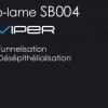 Viper SB004