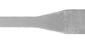 Micro-lame de bistouri BW064M